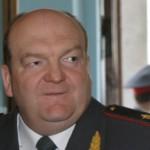 Александр Реймер задержан за мошенничество