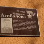 Да не революционер Агибалов, не революционер!