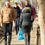 Карбышев замёрз в народной памяти