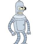 Аэрокос открывает марафон роботов