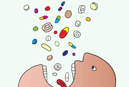 lekarstva1