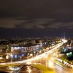 Еще 6, 8 миллиардов на ремонт Московского шоссе