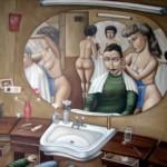 Дни парикмахеров