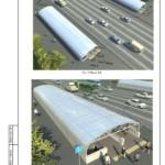 Хорошо стоим: проекты подземных переходов, парализовавших город