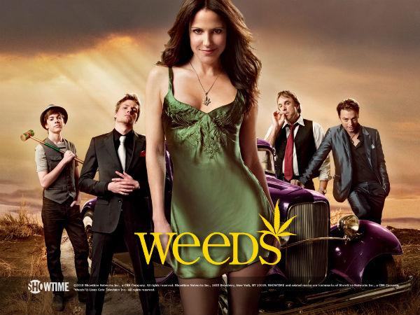 weeds_18086