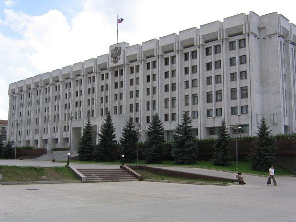 Минстрой утвердил единые административные регламенты в сфере градостроительства