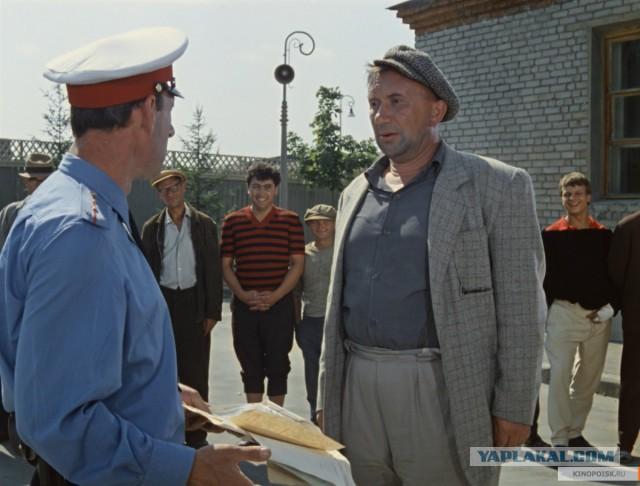 Белорусский тунеядец, как он есть