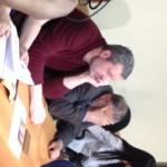 Иск актера Гришко к депутату Сивиркину рассмотрят 12 мая