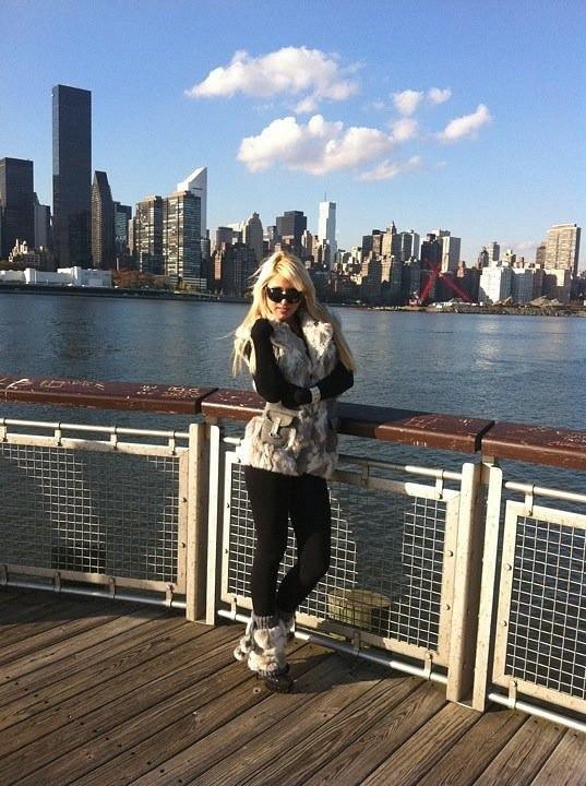 Татьяна+Миллер+США(1)