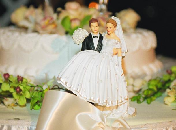 Не время жениться