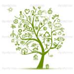 Экологические агенты