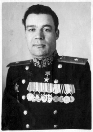 gubanov500