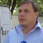 Избитый в Самаре чиновник уволен из городской администрации