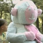 Егор Чичканов: «В кино с детьми нужно говорить о сложных темах понятным языком».