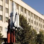 Специалисты СГАУ продолжают подготовку к первой пусковой кампании с космодрома Восточный