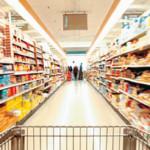 Губернаторам не дадут регулировать цены на продукты