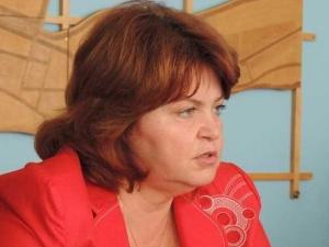 Заместитель мэра Тольятти находится под следствием