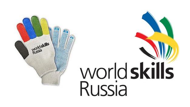 В Самаре поздравляли победителей чемпионата «WorldSkills Россия»