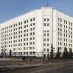 Минобороны опровергло информацию о том, что пленные солдаты были военнослужащими РФ