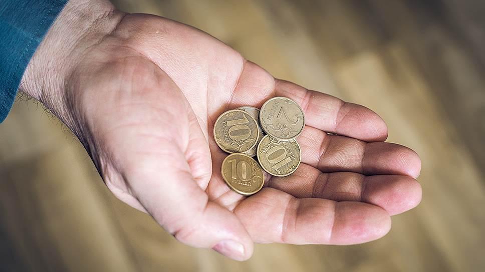 С 1 июля в Самаре повысятся тарифы ЖКХ