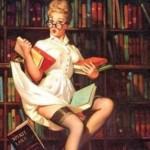 Библиотекари всей России объединятся в Самаре