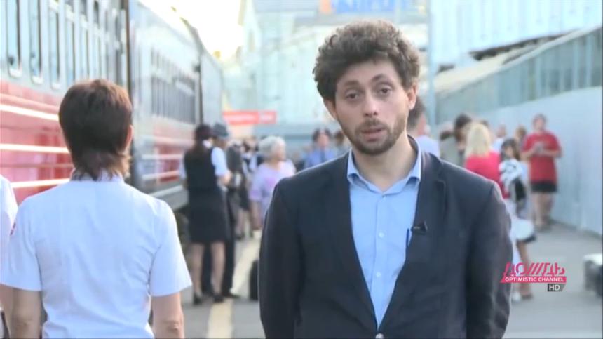 Тольятти: зона особого внимания
