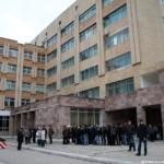 Как меня не арестовали в Тольятти