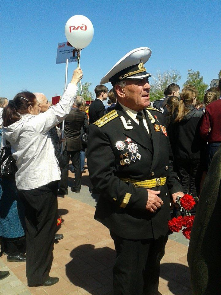 возложение9