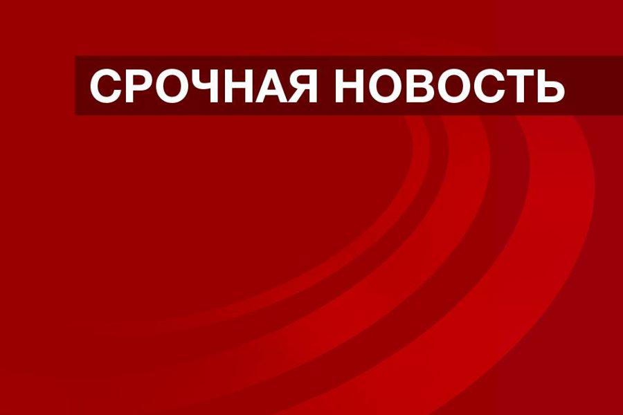 Президент Международной федерации футбола Йозеф Блаттер  уходит со своего поста