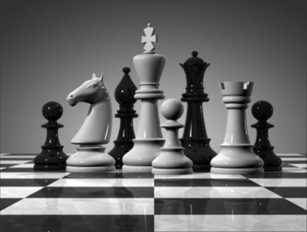 В Самаре состоится VII этап Кубка России по шахматам – «Мемориал Льва Полугаевского»