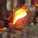 Литейное производство в Самарской области