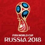Четвертьфиналы пройдут в Самаре