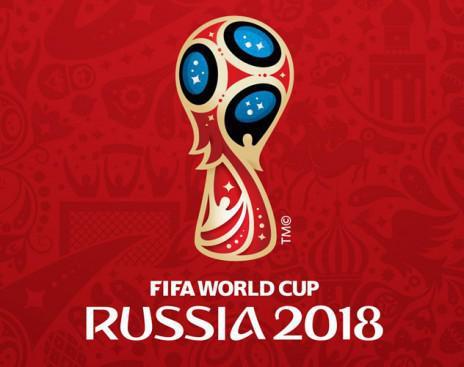 Расходы на подготовку к ЧМ-2018 по футболу сокращены почти на 30 млрд рублей