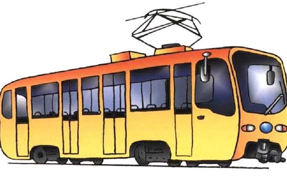 В Самаре выберут лучшего водителя трамвая