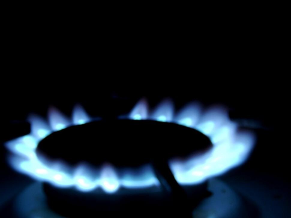 За долги отключат газ