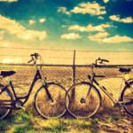 Ударим велопробегом по наркоугрозе