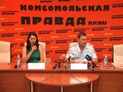 Сергей Солодовников: «Я не лекарь и не руководитель наркодиспансера»
