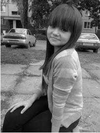 В Тольятти пропала девушка, воспитанница интерната