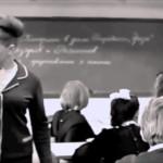 В Тольятти школьников учили слишком многому