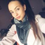 Задержан подозреваемый по делу Анны Бондаревой