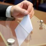 Депутата не допустили к участию в выборах