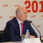 Новая железная дорога за 2 млрд свяжет Самару и Тольятти