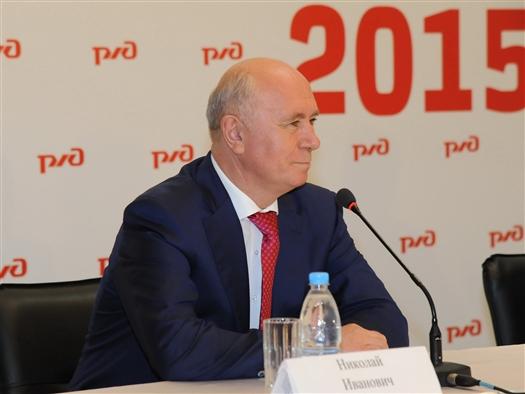 Самовыдвиженцы Меркушкина сняли свои кандидатуры