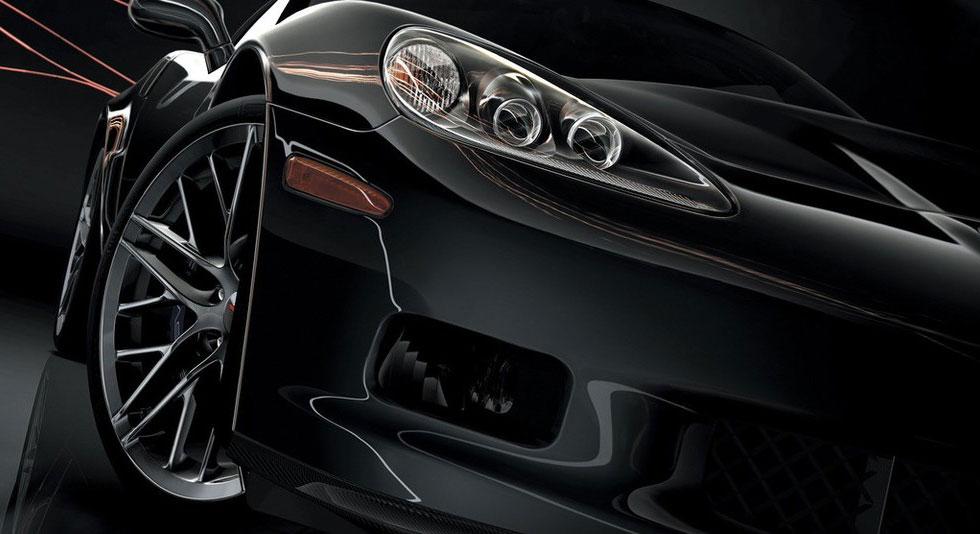 Ликбез для автовладельца: как ухаживать за колесными дисками