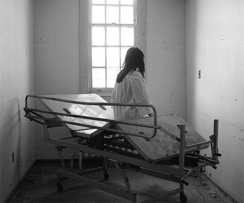 Подросток, убивший свою мать, будет направлен на принудительное лечение