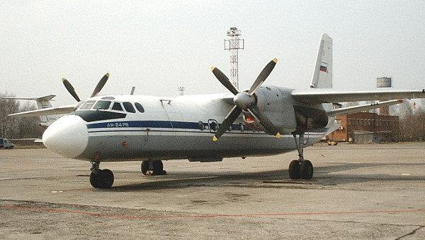 ОНФ представил рейтинг чиновничьих расходов на чартерные авиаперелеты. Самарская область на 5 месте