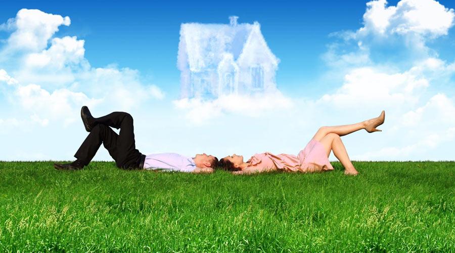 Выгодно ли брать жилье в кредит