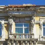Дома, вошедшие в гостевой маршрут, отремонтируют за счет жителей Самары  СПИСОК