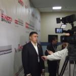 Прокуратура и УФАС Самарской области заинтересовались дорогами Новокуйбышевска