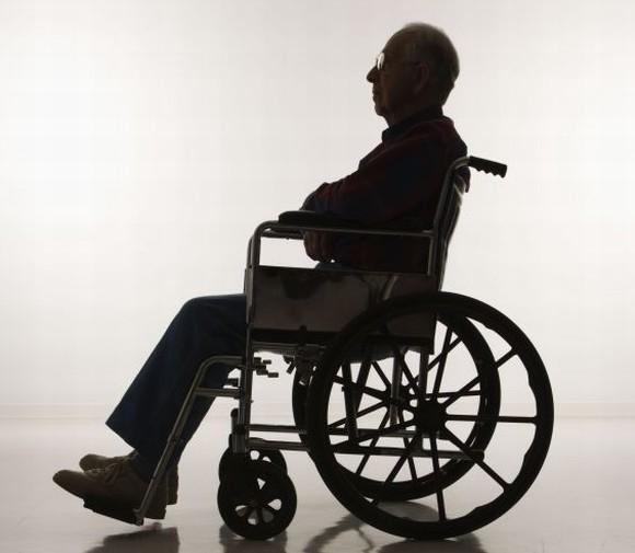 Инвалиды Самары недополучают средств реабилитации
